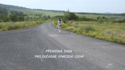 http://www.nausova.cz/domains/nausova.cz/files/gimgs/th-30_358826171.jpg
